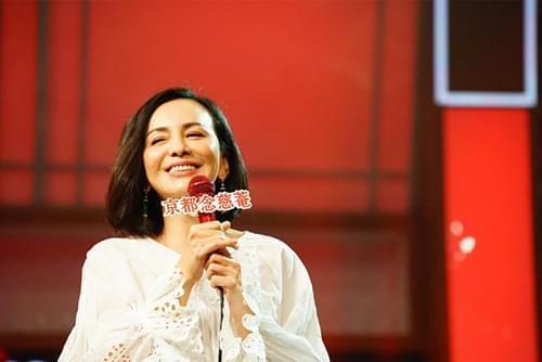王刚王琳暗讽偶像不敬业 欧阳靖首次喜剧脱口秀