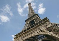 法国高等教育署将参加中国国际教育展