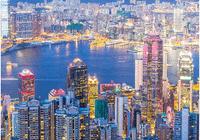 启德教育香港优职计划全新升级 留学就业无缝衔接