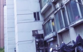 国家鼓励老旧小区装电梯 郑州拟出台相关规定