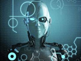 """人工智能""""脑洞""""有多大?不能只盯着""""计算认知"""""""