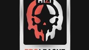 《H1Z1》成立职业联盟 2018年初第一赛季正式打响