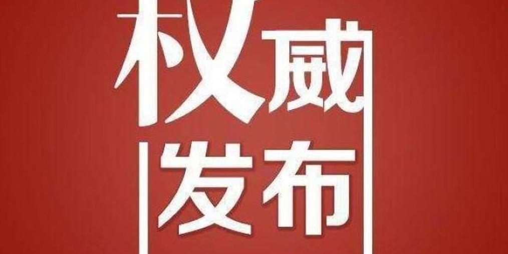 大连国有资源投资集团副总于浩接受审查