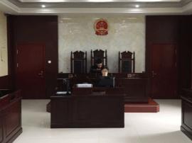 兴化村民银行卡在境外被盗刷 怒将银行告上法庭