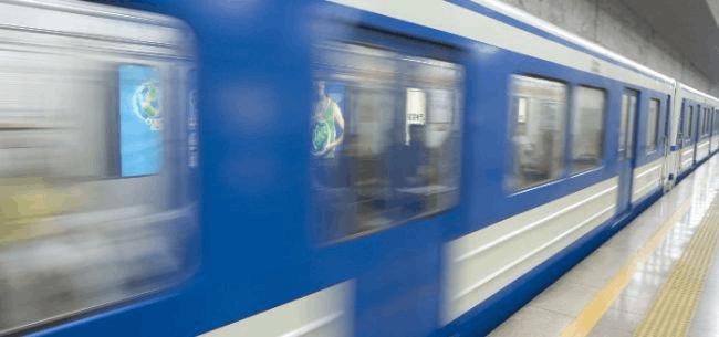 发改委批复的包头地铁项目被叫停 释放什么信号?