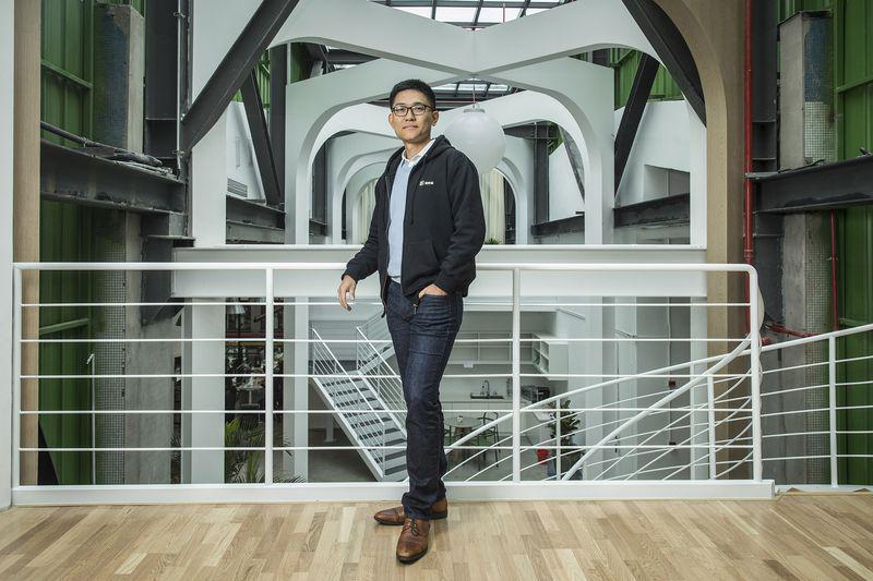 彭博:中国机会太诱人,大量硅谷华人归国发展