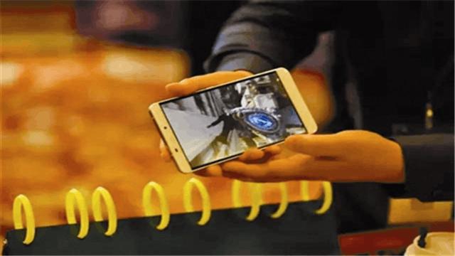 3D产业链在宁波诞生 一个百亿级新产业呼之欲出