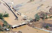 台风袭菲律宾超27万人受灾