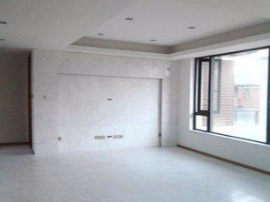 精装修新房如何验收