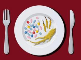 陕州区食药监局全面提升检测能力保障食品安全
