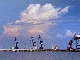 港区走出国土资源工作新路