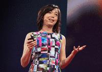 谷歌宣布成立AI中国中心 李飞飞李佳领导