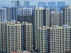 浙江嘉兴:住房产权未满2年不得上市交易