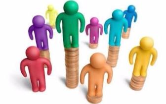 增值税率五月起调整,佛冈企业将享5000万减税红利