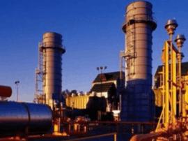 10月份河北省规模以上工业实现增加值1180.1亿元