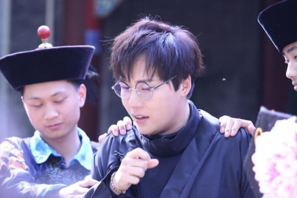 《吃光全宇宙》六一收官 刘维吃货属性低调圈粉