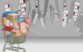 2018年一季度福建社会消费品零售总额增12.7%