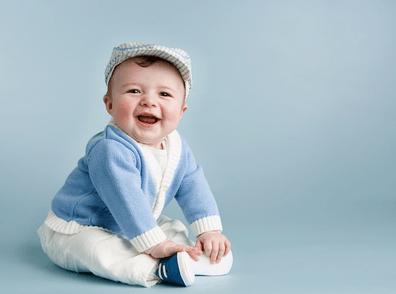 孕妇接触多溴联苯醚阻燃剂可致孩子智商降低