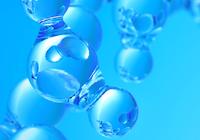 日本设计新型催化剂,可以利用阳光分解水产生氢