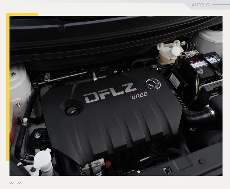 实惠永远没错 10万元高性价比SUV推荐