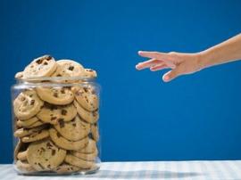 别迷信饱腹感食物 吃不对照样胖