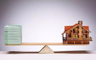 REITs可为住房租赁供给侧改革助推器
