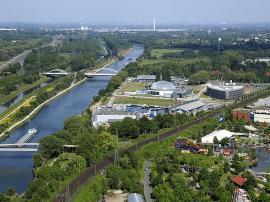 """工业旅游成为德国城市""""旅游经济发动机"""""""