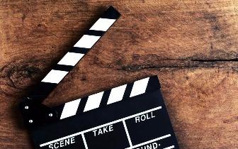 美国电影协会发布全球电影产业报告