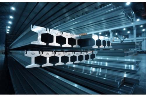 中国忠旺收购德国乌纳铝业 完成首宗海外收购
