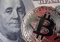 俄专家:比特币可能是美国情报部门的计划