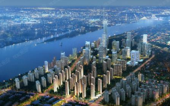 2月预计北京仅两盘入市 业内猜测2018年新房价格企稳