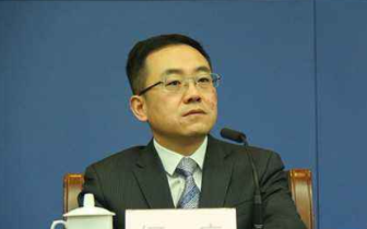 北碚区长何庆:采取有力措施切实推进重点经济工作