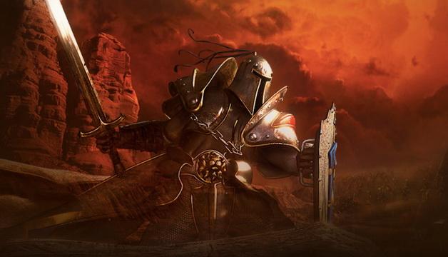 暴雪公布《魔兽争霸3》邀请赛 并推出平衡性调整
