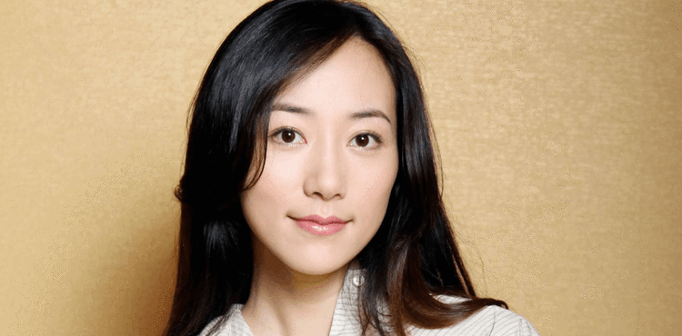 韩雪被爆隐婚生女 大18岁老公是门户网站大股东?