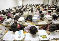 河北高考专项计划:提高农村贫困地区学生比例