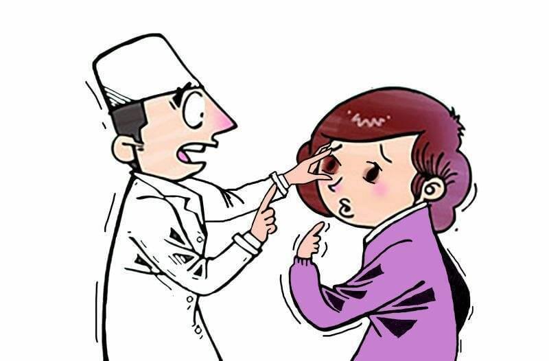 健康公开课:治疗青光眼药物、激光or手术?