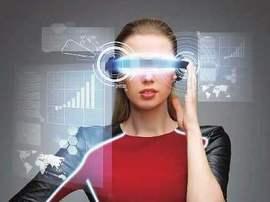深圳市大象虚拟现实技术培训学校正式成立