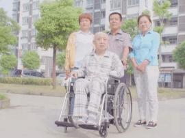 砥砺奋进的五年:泰州住房保障篇