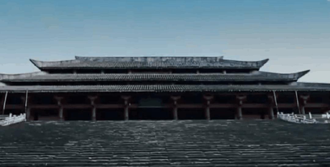 一纵一横一环 荆州纪南文化旅游区交通建设壮筋骨