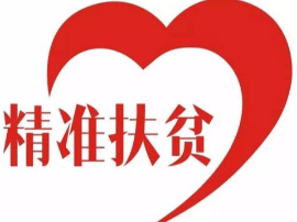 陕州区原店镇:为精准扶贫工作保驾护航