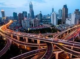 一线城市供地提速 土地有条件出让成新常态