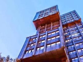 开发商推长租公寓 称不亏钱就赚