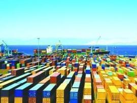 商务部沈丹阳: 外贸回稳向好基本面没变
