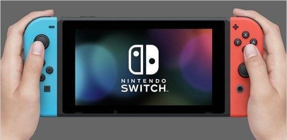 业界良心 Switch版《NBA 2K18》将包含所有游戏内容