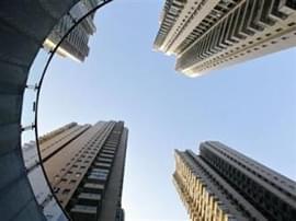 多城发布租赁政策 多维度推进市