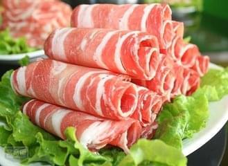 自助餐所食肥牛非肥牛 消费者诉三倍赔偿获支持