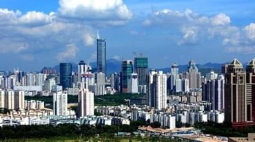 2017年楼市成交量料走低 调控加