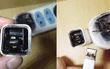 一问易答:充电时如何避免充电器过热?