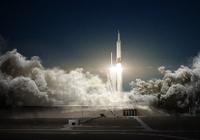 猎鹰重型火箭已成功发射 SpaceX下一步要干什么