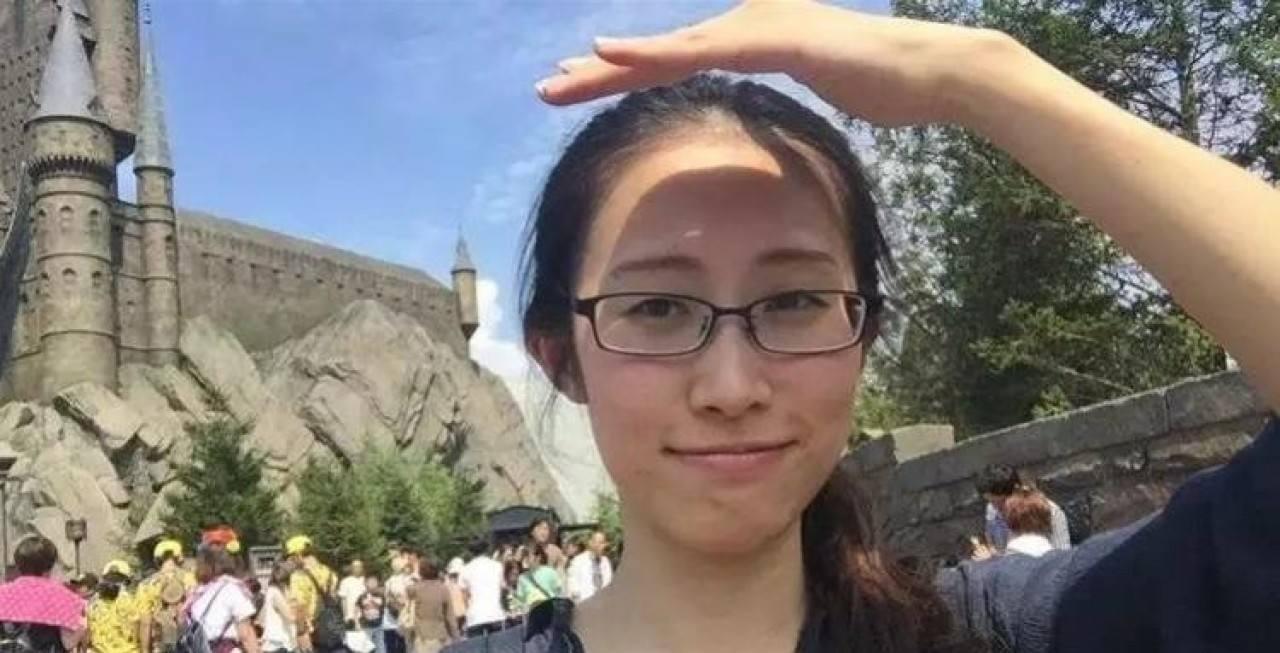 日本律师答:江歌血案陈世峰是否会判死刑